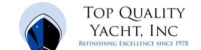 Top Quality Yacht, Inc